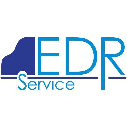 EDR Service